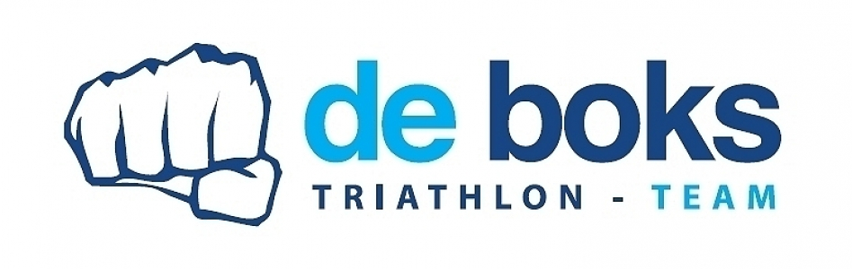Triathlonteam De Boks